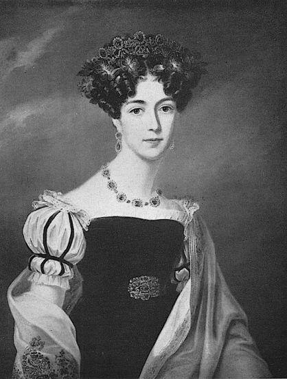 queen-josephina-of-sweden-norway-2