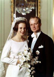 1968-02-03-mariage-pce-richard-de-swb-pcesse-benedikte-de-danemark-1