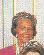 1991-07-19-18-ans-du-cp-haakon-de-norvege-6