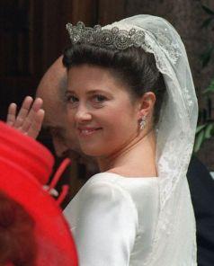 1999-07-09-mariage-carlos-morales-quintana-pcesse-alexia-de-grece-1