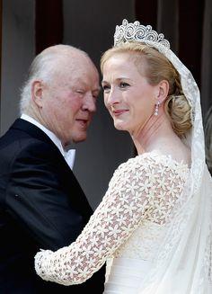 2011-06-18-mariage-alexander-johannsmann-pcesse-nathalie-de-swb-2
