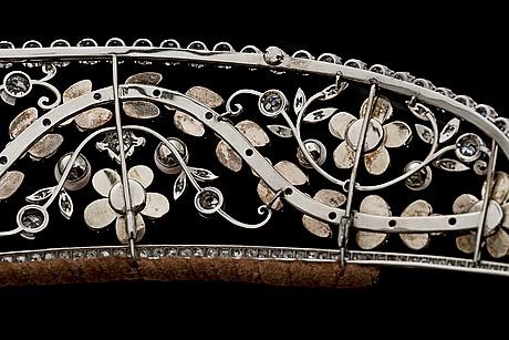 the-rosenborg-kokoshnik-tiara-3