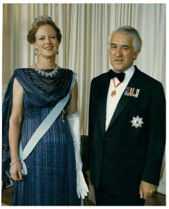 1987-02-danish-state-visit-to-new-zealand-1