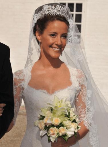2008-05-24-mariage-joachim-marie-1