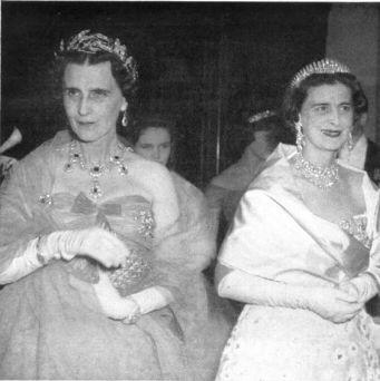 1955 02 12 Pre-wedding 19