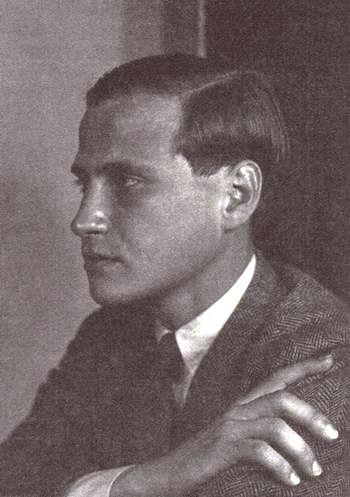 GD Ludwig de Hesse-Darmstadt 1