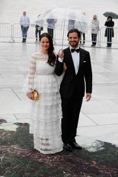 2017 05 09 80 ans Harald V et Sonja de Norvège 10 à l'Opéra