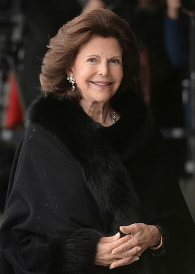 2017 05 09 80 ans Harald V et Sonja de Norvège 14 à l'Opéra