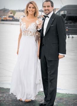 2017 05 09 80 ans Harald V et Sonja de Norvège 32 à l'Opéra