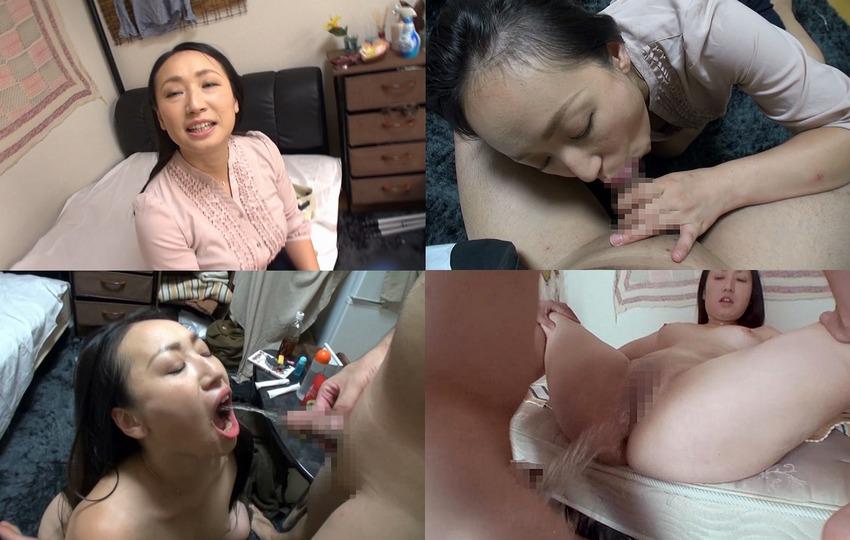 膣内放尿調教!子宮内 口内 肛門内… 美熟女に放尿・浴尿変態プレイ!