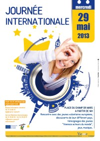 29mai2013_journée internationale_Vienne.pdf