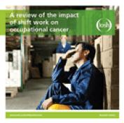 ploegendienst en kanker