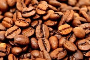 De verborgen risico's van koffie maken