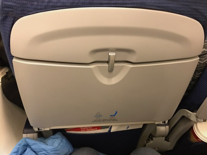 IMG 1099 - TOP10 biggest irritations in the plane
