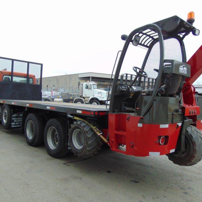 2012 FLINER W MANITOU TMT-55 - 05