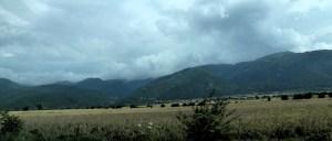 Views from Bulgaria - Balkan mountain