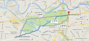 Map-Berlin-Kempinski-to-Brandenburg-Gate