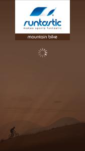 Rungtastic PRO Mountain bikin