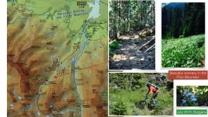 Mountain-Biking-Bulgaria-Pirin
