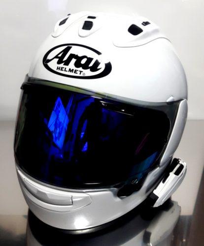 ヘルメット 新品