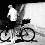 Le Tour De France 1903 De Tsl Un Exploit Pour Rien Bike Cafe