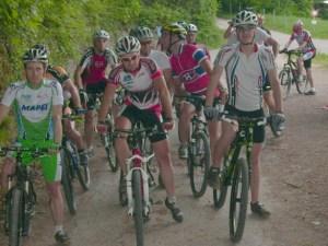 2.bike-cup-201001