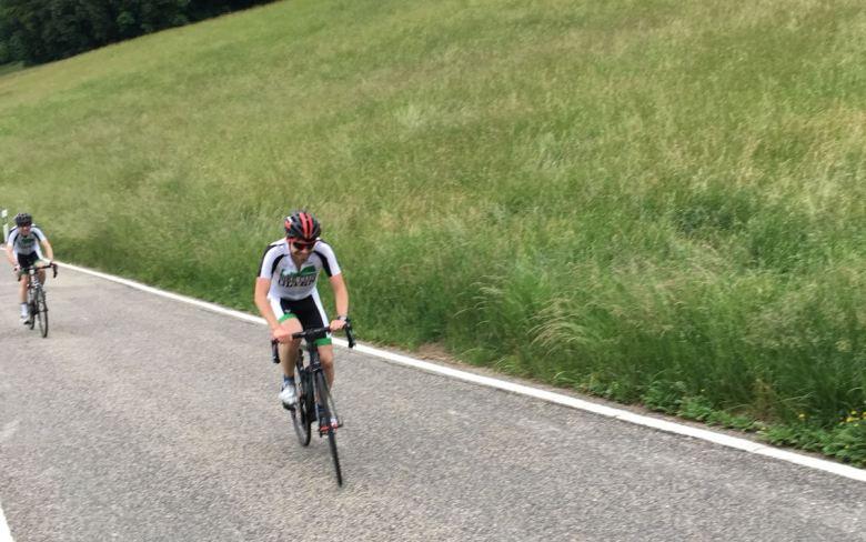 Bike Club Olten