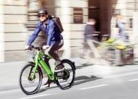 Speed E-Bike Sales Scores 30% Growth in Holland - Bike Europe