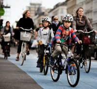 Wearing Helmets To Become Obligatory for All Ages in ...