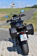 test-yamaha-tracer-900-gt- (14)