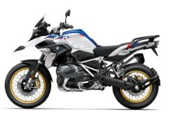 P90321766_lowRes_bmw-r-1250-gs-hp-09-