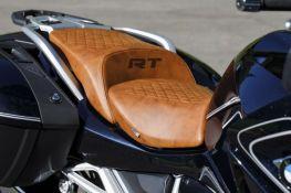 P90322759_lowRes_bmw-r-1250-rt-09-201