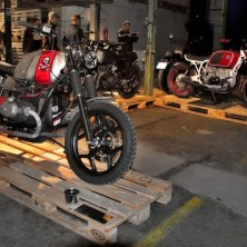 2018-all-ride-moto-show-tovarna-praha- (14)