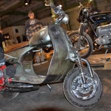2018-all-ride-moto-show-tovarna-praha- (39)