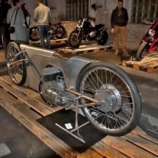 2018-all-ride-moto-show-tovarna-praha- (47)