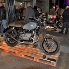 2018-all-ride-moto-show-tovarna-praha- (55)