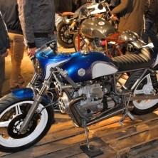 2018-all-ride-moto-show-tovarna-praha- (7)