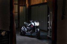Honda_Neo_Sports_Cafe_Concept