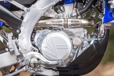 motor-2019_yam_wr450f_eu_dpbse_det_010-61921 (2)