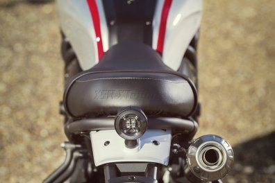 2019-Yamaha-XSR700-XTribute- (15)