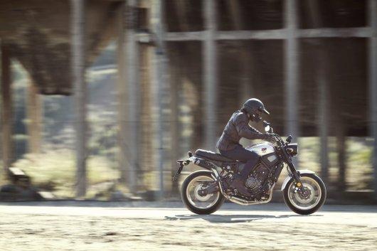 2019-Yamaha-XSR700-XTribute- (18)