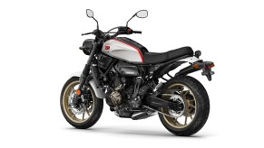 2019-Yamaha-XSR700-XTribute- (6)