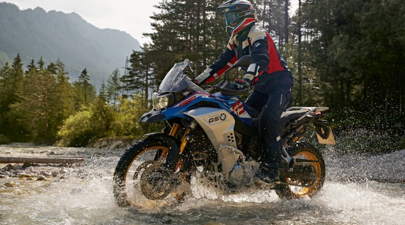 BMW-F-850-GS-Adventure- (9)