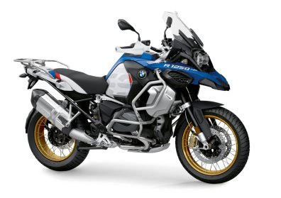 BMW-R-1250-GS-Adventure- (11)