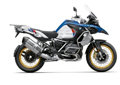 BMW-R-1250-GS-Adventure- (21)