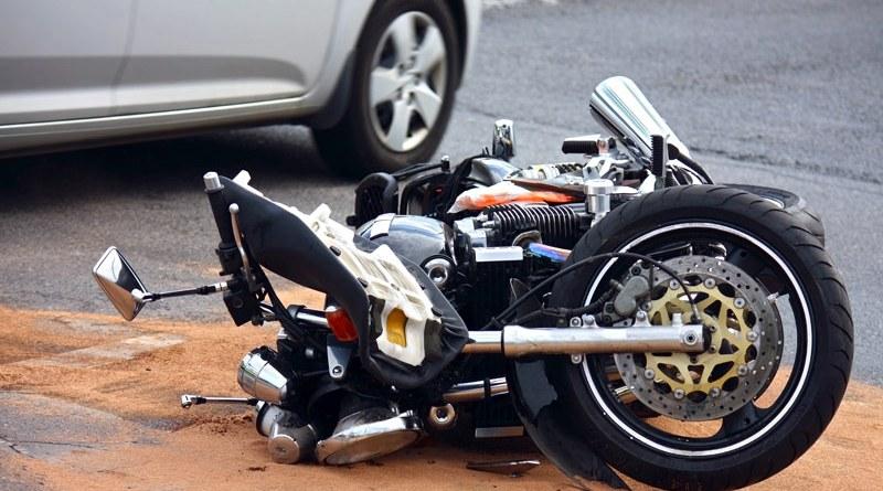 nehoda-motorka