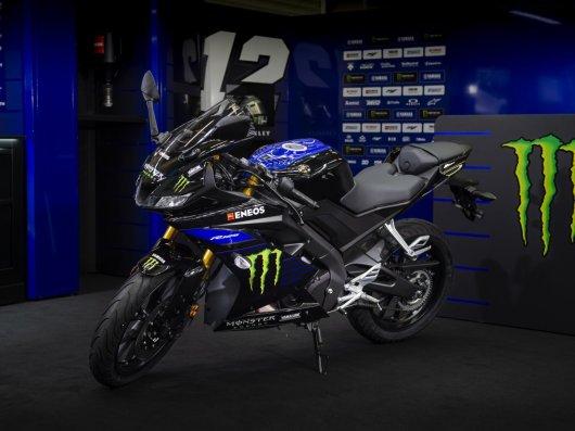 2019-Yamaha-YZF-R125-Monster-Energy-Yamaha-MotoGP-specialni-edice- (4)