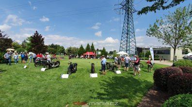 2019-automobilove-klenoty-praha-golf-hostivar-motorky- (1)