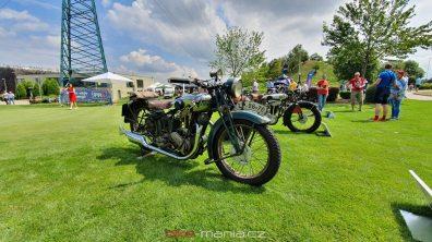 2019-automobilove-klenoty-praha-golf-hostivar-motorky- (14)