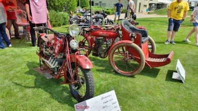 2019-automobilove-klenoty-praha-golf-hostivar-motorky- (26)